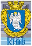 Герб міста Києва