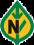 Постачальник професійного насіння - Нікерсон Цваан, Голландія (Nickerson-Zwaan, Netherlands)