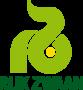 Постачальник професійного насіння - Рийк Цваан, Україна (Rijk Zwaan, Ukraine)
