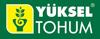 Постачальник професійного насіння - Юксел Сідс, Туреччина (Yuksel  Seeds Ltd., Turkey)