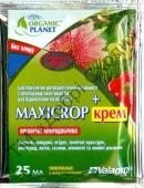 Біостимулятор фотосинтетичної активності з прекрасною ефективністю для відновлення рослини після стресу