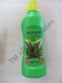 Комплексне мінеральне добриво  Мастер (Master) з мікроелементами і хелатами для декоративно-листяних рослин.