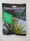 Комплексне мінеральне добриво  Мастер (Master) з мікроелементами і хелатами для пальм та юкк.