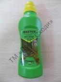 Комплексне мінеральне добриво  Мастер (Master) з мікроелементами і хелатами для пальм.