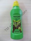 Комплексне мінеральне добриво  Мастер (Master) з мікроелементами і хелатами для покращення укорінювання розсади.