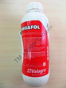 Мегафол (Megafol)