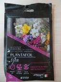 Комплексне мінеральне водорозчинне добриво Плантафол (Plantafol ) для листового живлення кімнатних та вуличних квітів.