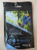 Комплексне мінеральне водорозчинне добриво Плантафол (Plantafol ) для листового підживлення винограду в період дозрівання плодів.