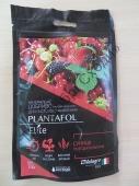 Комплексне мінеральне водорозчинне добриво Плантафол (Plantafol ) для листового підживлення суниці та ягідних культур.