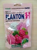 Високоякісне мінеральне кристалічне добриво Плантон (PLANTON®) «H» для гортензій