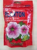 Розчинне кристалічне добриво Плантон (PLANTON®)