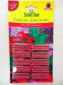 Добрива-палички Зелений дім (Zielony Dom) тривалої дії для квітуючих рослин