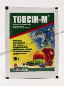 Високоефективний системний фунгіцид проти хвороб польових, плодових культур, овочів і винограду.