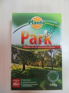Planta Park