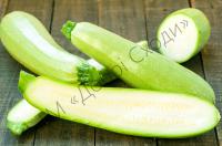 Висока врожайність та відмінний смак.