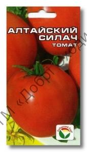 Алтайский силач 20шт