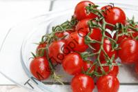 Чері-томат унікальної якості.